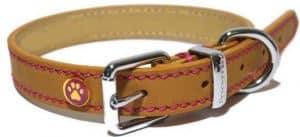 rosewood halsband